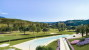 fairways-exterior-piscina_xlarge.jpg